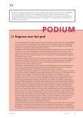 fiscaal tijdschrift Vermogen - Sdu - Page 3
