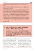 fiscaal tijdschrift Vermogen - Sdu - Page 4