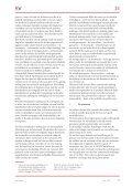 fiscaal tijdschrift Vermogen - Sdu - Page 5