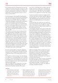 fiscaal tijdschrift Vermogen - Sdu - Page 6
