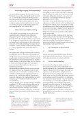 fiscaal tijdschrift Vermogen - Sdu - Page 7