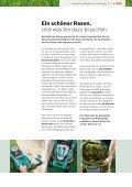 ANTI-BLOCKING-SYSTEM - Bosch - Seite 7
