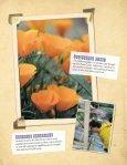 Download curriculum PDF - San Diego Zoo Safari Park - Page 4