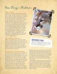 Download curriculum PDF - San Diego Zoo Safari Park - Page 5