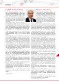 """Verkauf Schweiz """"Point of Sale"""" 2/2014 - Seite 3"""