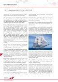 """Verkauf Schweiz """"Point of Sale"""" 2/2014 - Seite 4"""