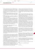 """Verkauf Schweiz """"Point of Sale"""" 2/2014 - Seite 5"""