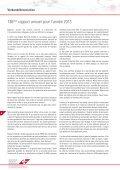 """Verkauf Schweiz """"Point of Sale"""" 2/2014 - Seite 6"""