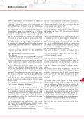 """Verkauf Schweiz """"Point of Sale"""" 2/2014 - Seite 7"""