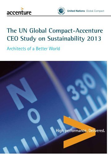 Accenture-UN-Global-Compact-Acn-CEO-Study-Sustainability-2013