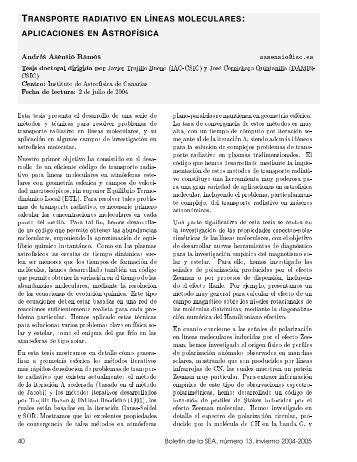 Tesis Andres Asensio Ramos.pdf