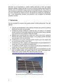 el sol y la energía solar - Page 6
