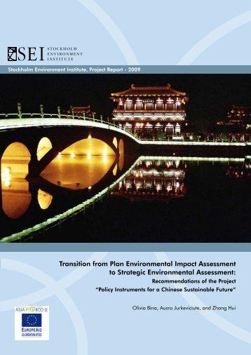27_EN - cseac - The Chinese University of Hong Kong