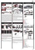 30136 GT HEROES - Carrera - Seite 4