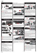 30136 GT HEROES - Carrera - Seite 5