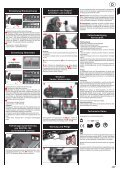 30136 GT HEROES - Carrera - Seite 6