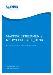 Download PDF - Seafish