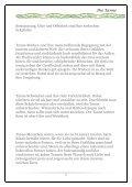 Keltisches Baumorakel   Die Tanne - Page 2