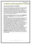 Keltisches Baumorakel   Die Tanne - Page 3