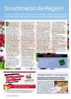 Genuss Krone Waldviertel_140627 - Page 6