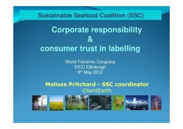 Download PDF - Seafish