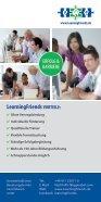 Erwachsenen- Qualifizierung - Seite 3