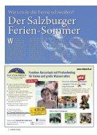 Sommer Krone Salzburg_140626 - Page 2