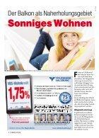 Sommer Krone Salzburg_140626 - Page 4