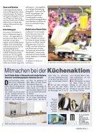 Sommer Krone Salzburg_140626 - Page 5