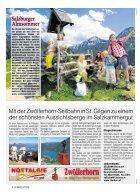 Sommer Krone Salzburg_140626 - Page 6
