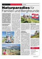 Sommer Krone Salzburg_140626 - Page 7
