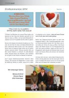 PFARRE - Seite 6