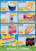 CAN-Extra! - CAN Supermarkt - Seite 2