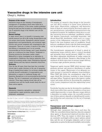 epub Молекулярная физика и термодинамика: Лабораторный практикум. Ч.II