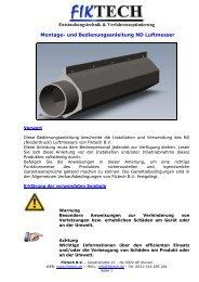 Luftmesser_Fiktech.pdf
