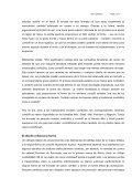 Descargar nota de prensa 111116 (PDF, 71kb) - SIG Combibloc - Page 2
