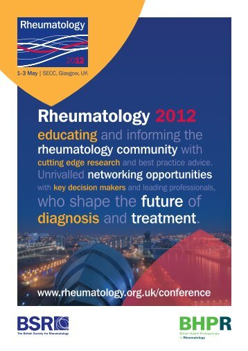 Pullout_Layout 1 - The British Society for Rheumatology