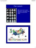 Fibromyalgia and Central Pain Mechanisms - Page 7