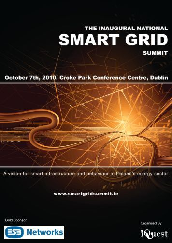 booking form - the Sustainable Energy Authority of Ireland