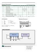 RRQ3-XXX - Micropik - Page 2