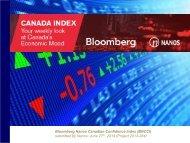 Bloomberg Nanos BNCCI 2014-06-27