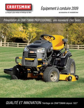 guide d'achat : tracteurs (2.9MB pdf)