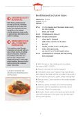 COOKWARE SET - Sears Canada - Page 6