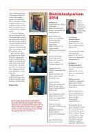 nr 1 Xtra RÖTT  - Page 4