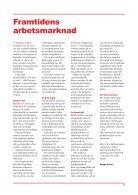 nr 1 Xtra RÖTT  - Page 5