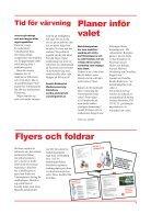 nr 1 Xtra RÖTT  - Page 7
