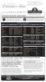 OFFRE DE REMISE - Sears Canada - Page 2