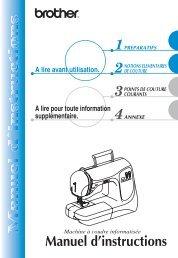 Télécharger - Fichier PDF