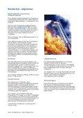 Info Brandschutz - Seite 2