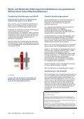 Info Brandschutz - Seite 5